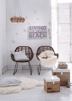 living_dream_beach_small