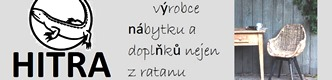 Hitra.cz