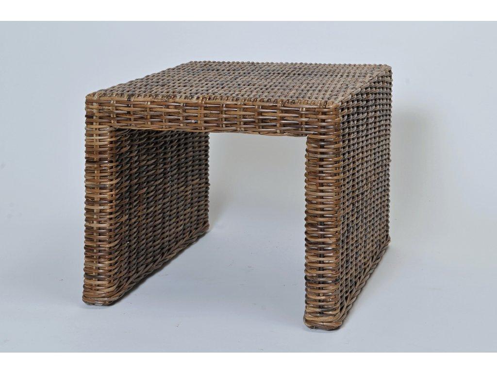 stůl Pandora sarang