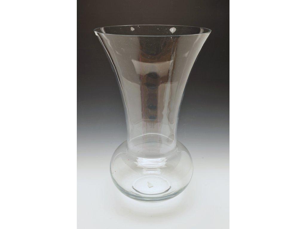 Váza KREMLIN