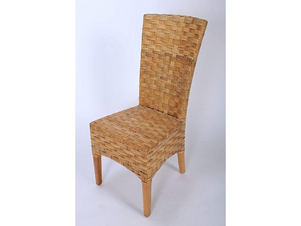 Jídelní židle LASIO vysoká CL ATI