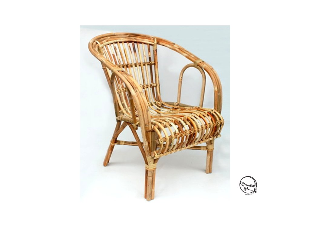 11290 veranda chair