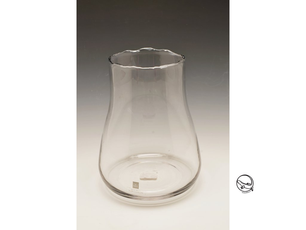 Váza MEDUSA