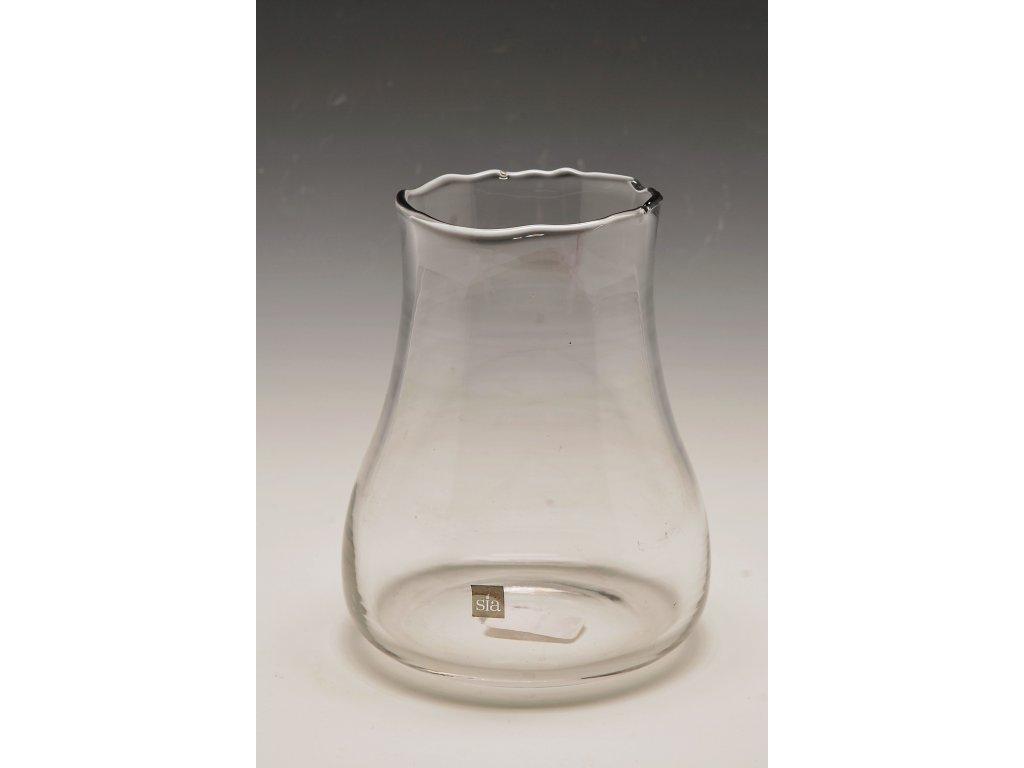 Váza MEDUSA 28 cm