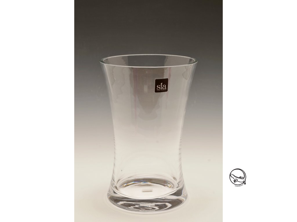 Váza AKITA