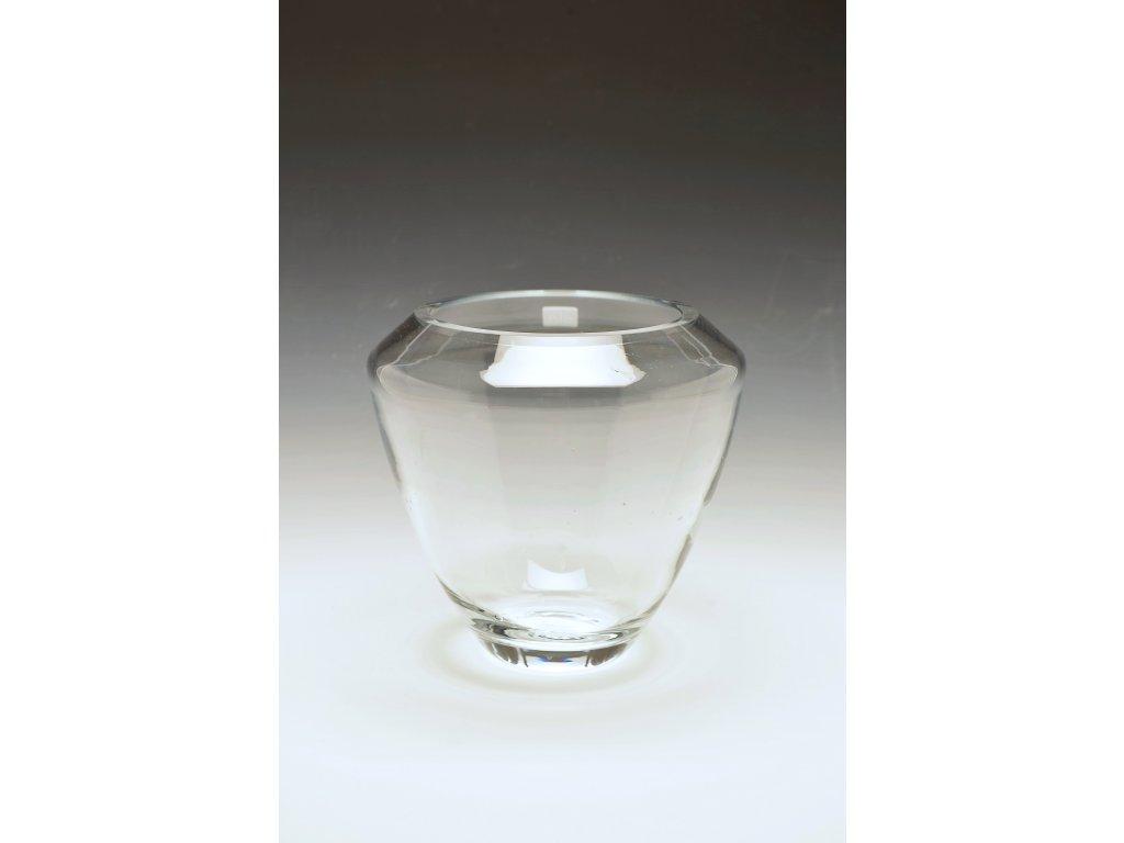 Váza NINA