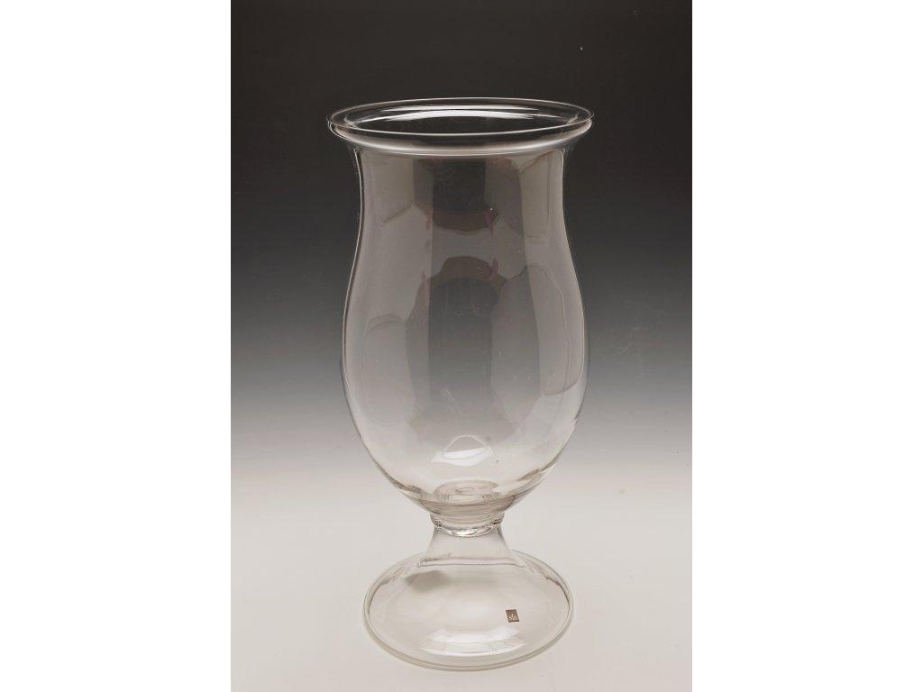 Váza AGHATA