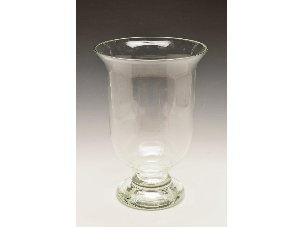 Váza ADÉLA