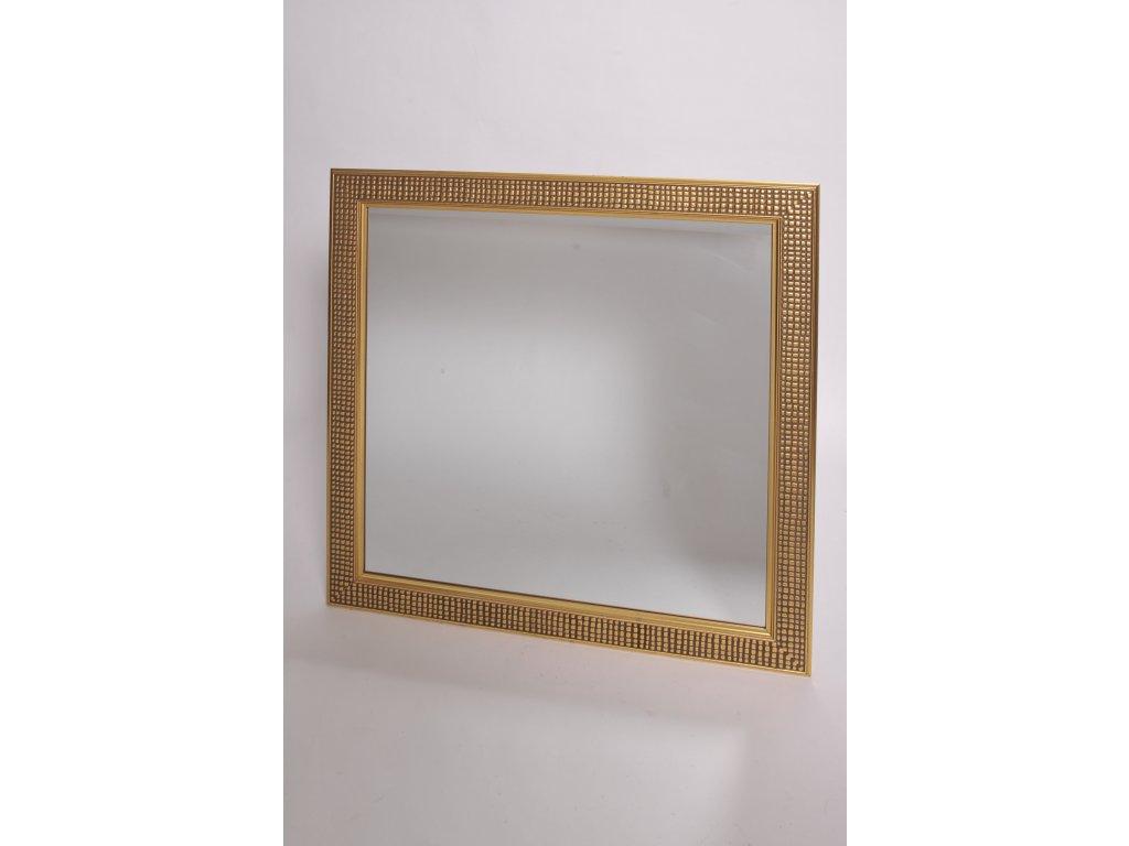 Zrcadlo SIBEX - zlaté