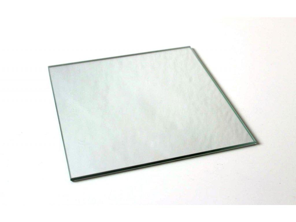 sklo hrana 39x39cm – kopie