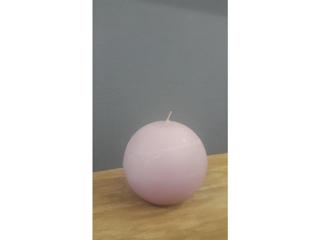 SIA svíčky 033