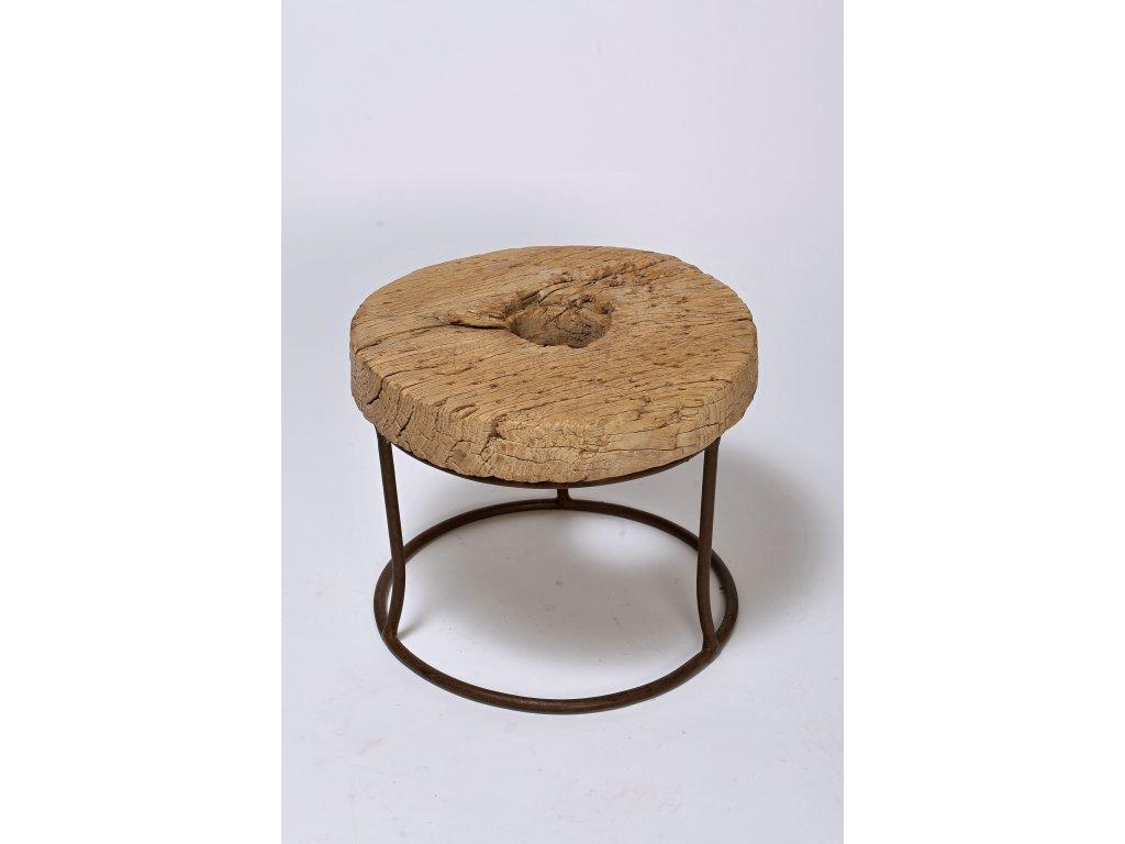 Designový stůl KOLO