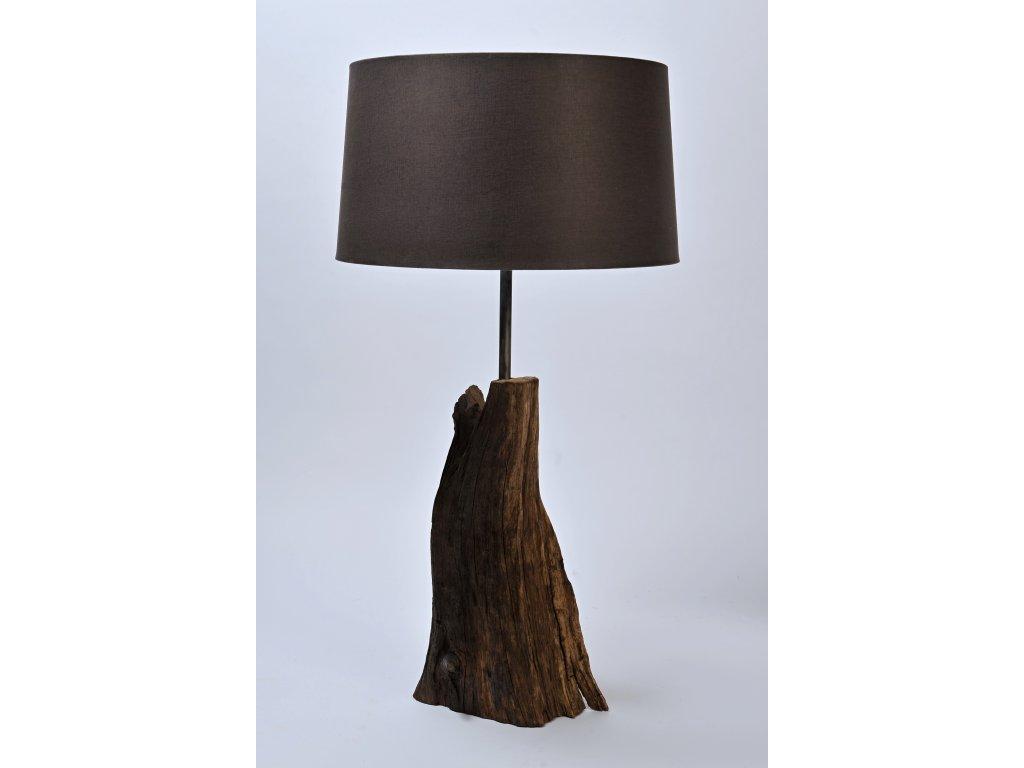 Designová lampa Allwood