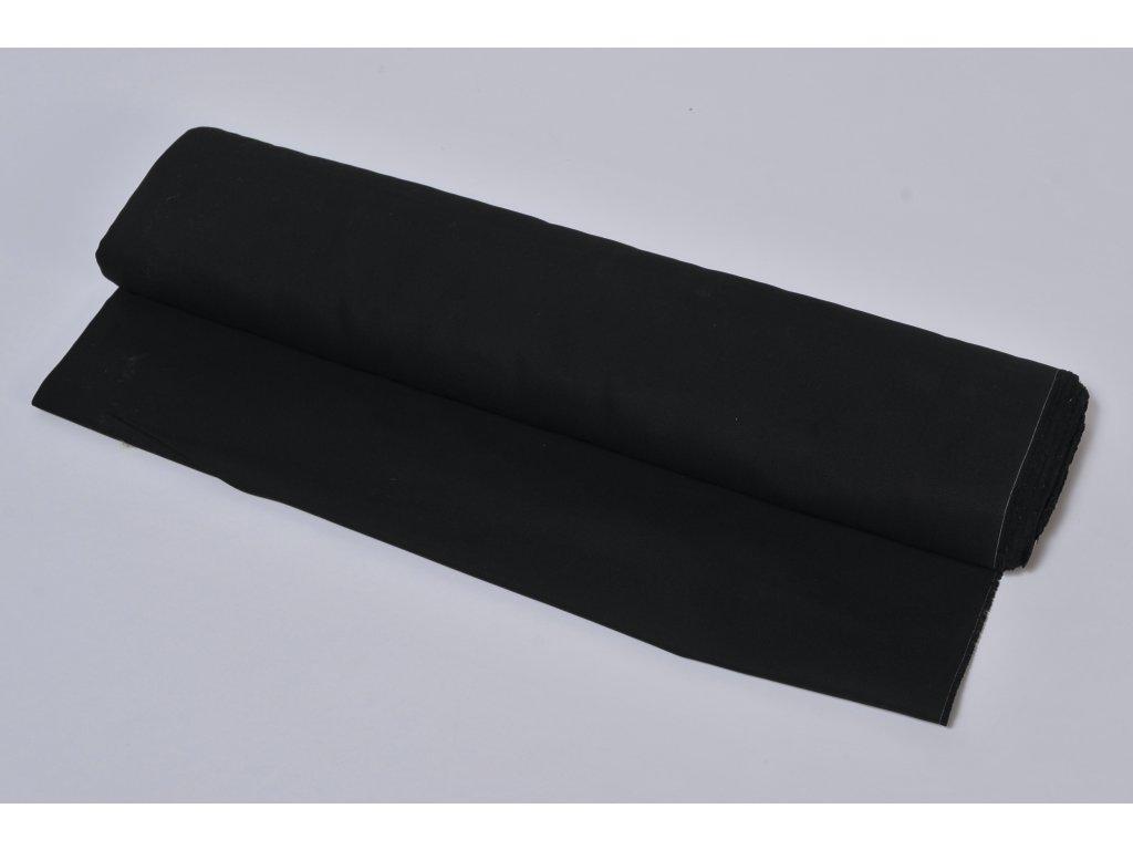 Black SR. 10