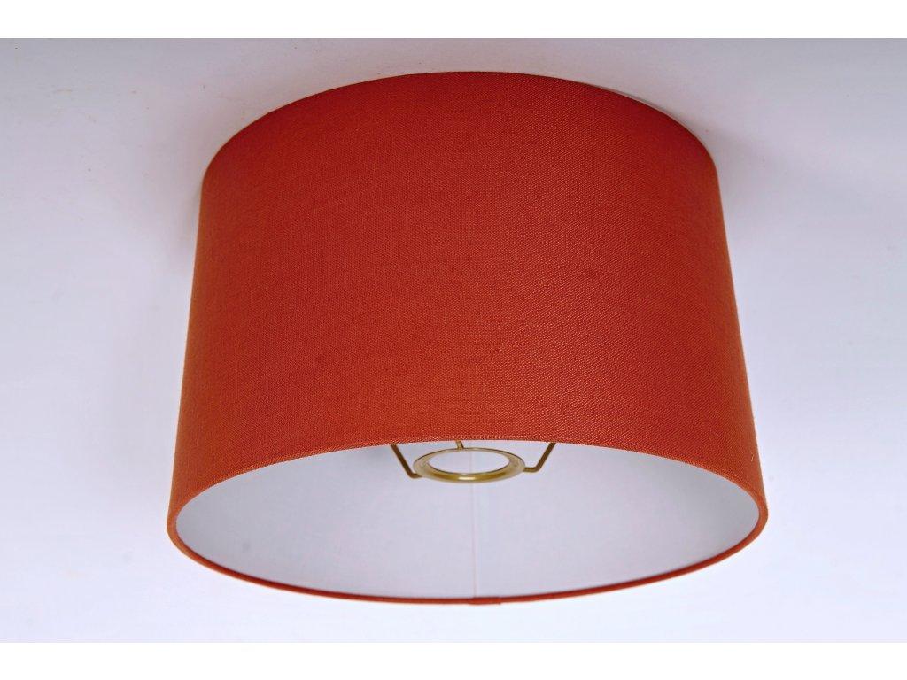 Stínítko na lampu OKR 3525 velký