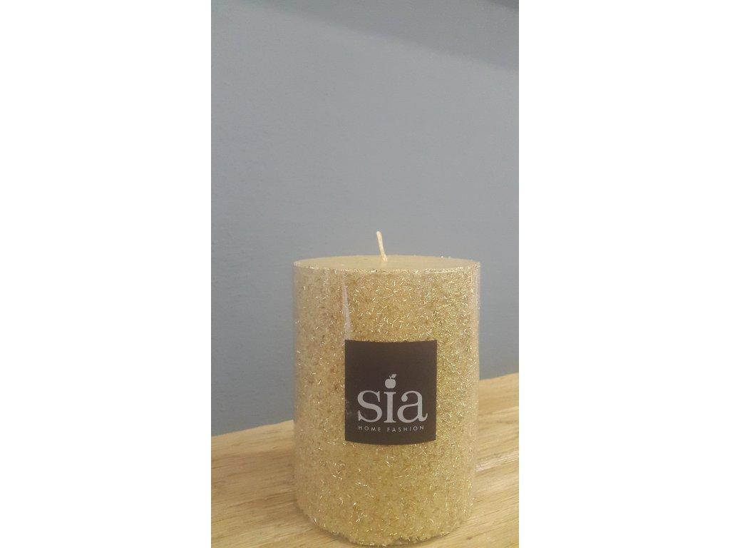 SIA svíčky 035