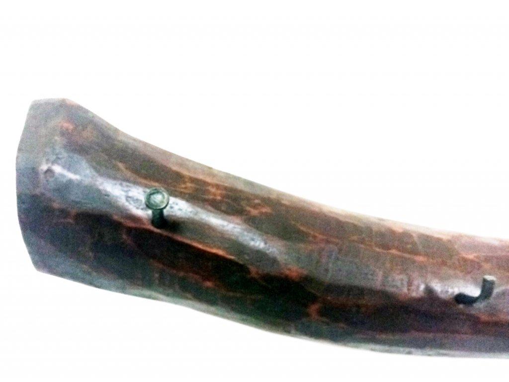 věšák dřevo (2)