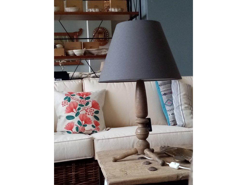 Lampa RETRO (3)