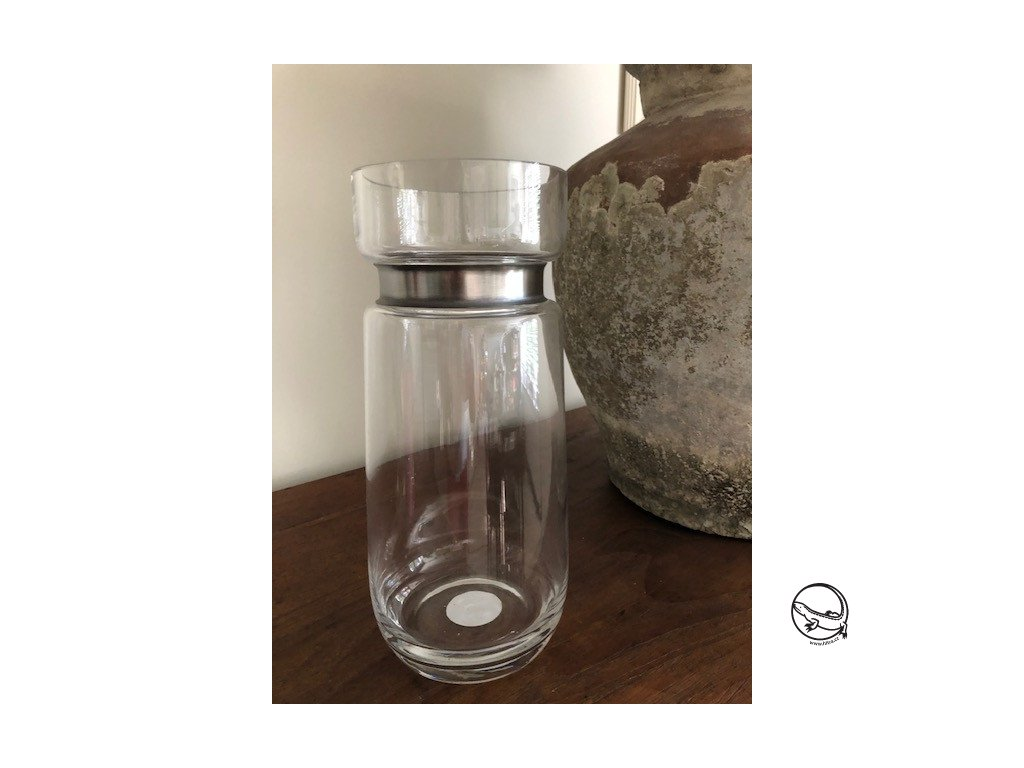 váza1
