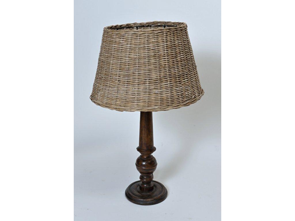 lampa BEEN velká
