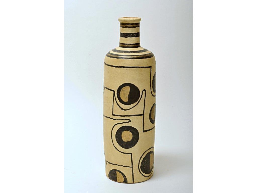 Váza AFRIKA velká