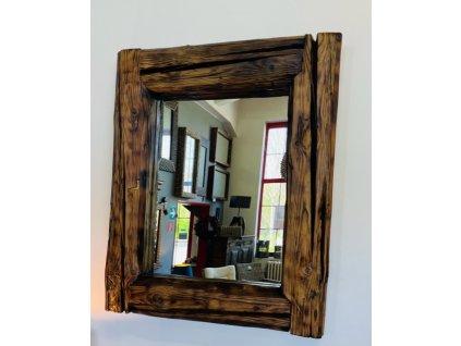 ratanová jídelní židle Clare