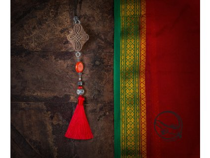 lakshmi wide shop