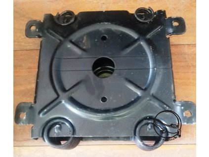 mechanismus Swivel (1)