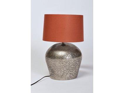 lampa ethno