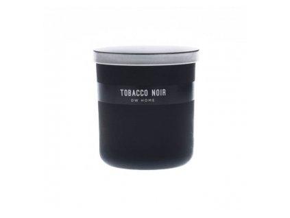 42090 8848 dw home vonna svicka ve skle cerny tabak tobacco noir 9 02oz (1)
