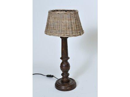 lampa BEEN malá