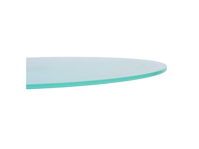 stolové sklo