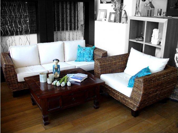 Tondano sofa sarang