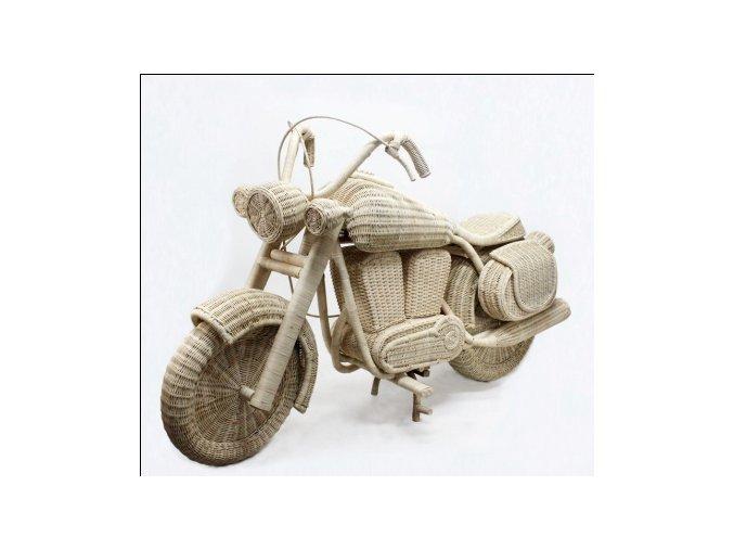 motorka 2017 ratan
