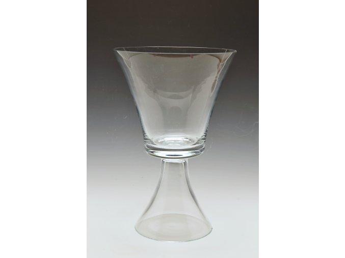 Váza APPOLO