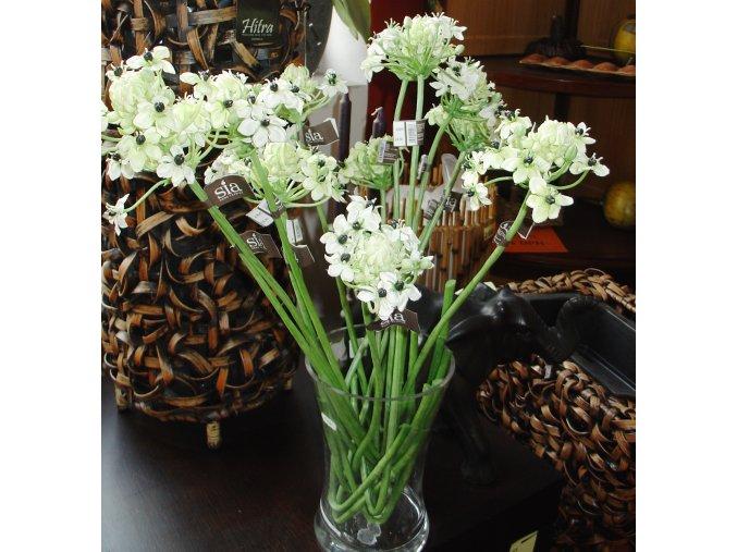 Květina/dekorace ARABICUM 60 cm