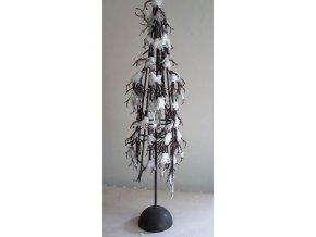 Vánoční stromek ALJAŠKA