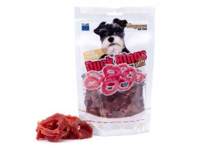 3966 magnum duck rings soft 80g