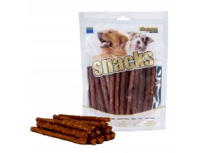 4629 magnum lamb and rice stick 250g