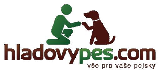 Hladovypes.com s.r.o.