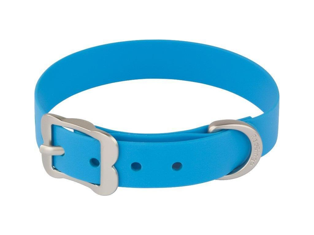 RD Obojek Vivid - modrý