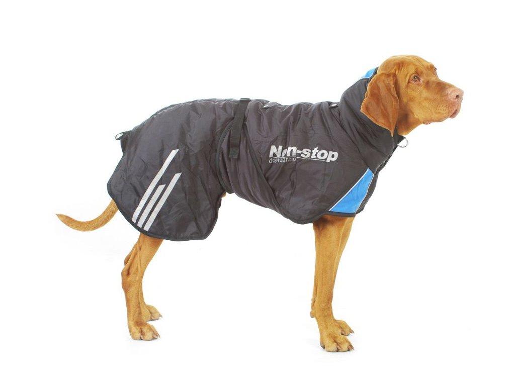 NON-STOP Dogwear Obleček Pro Warm