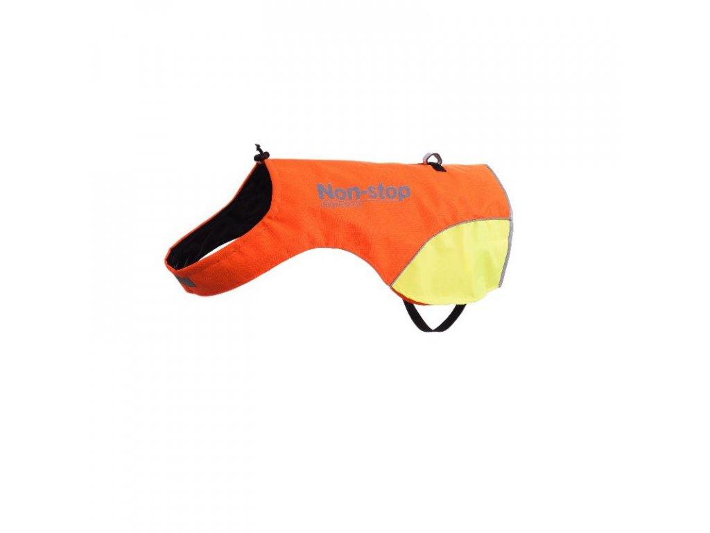 NON-STOP Dogwear Protector plášť