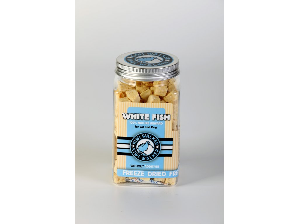 00367 FD Snack White Fish WP