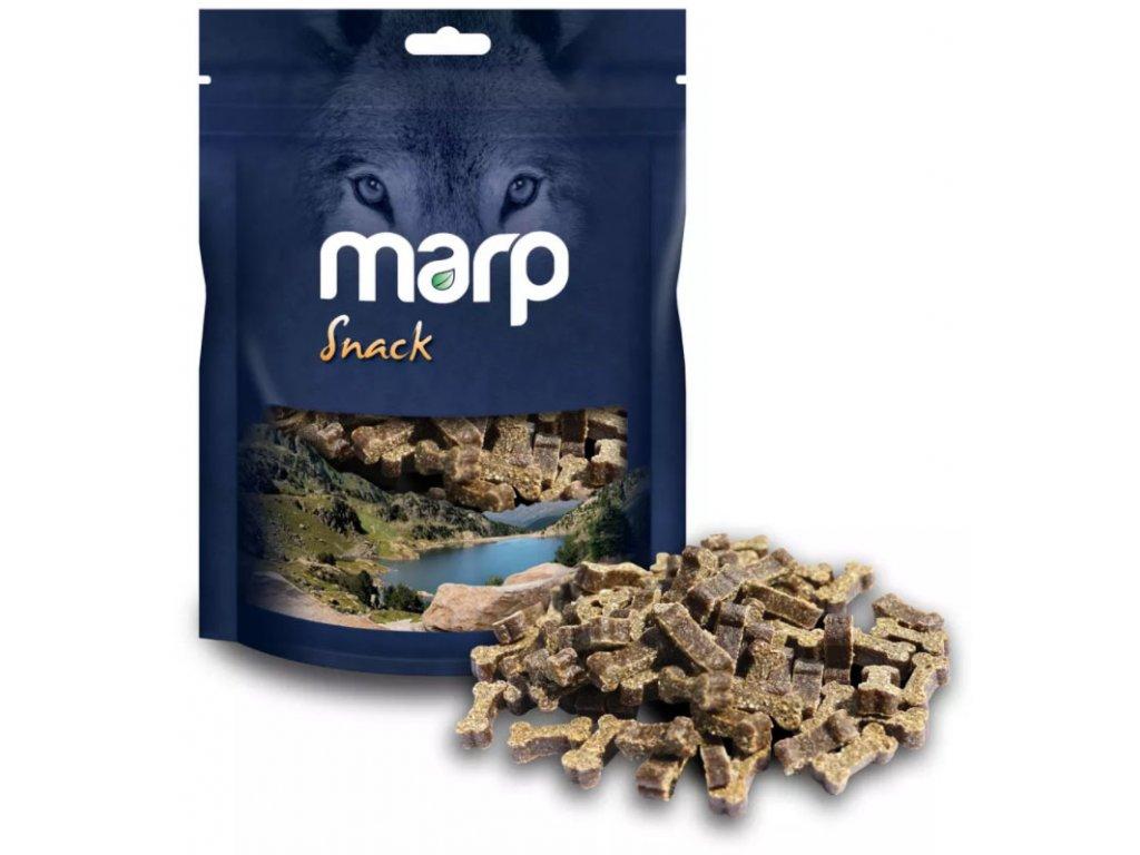 marp snack