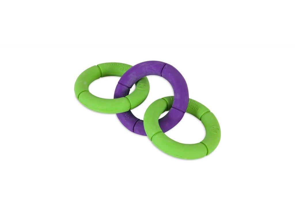 70016 jw retez invicible chains small