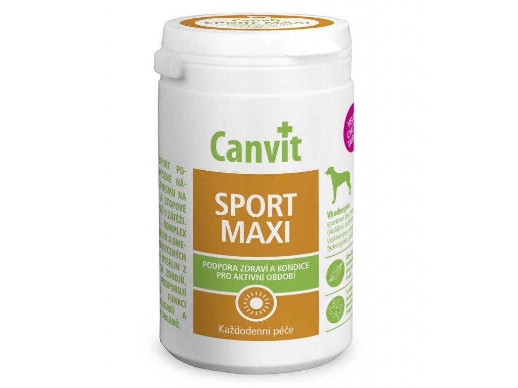 Sport Maxi 230g cz