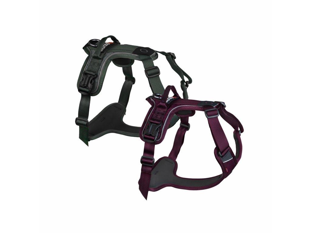 105053 336152 harness ramble jpg 1