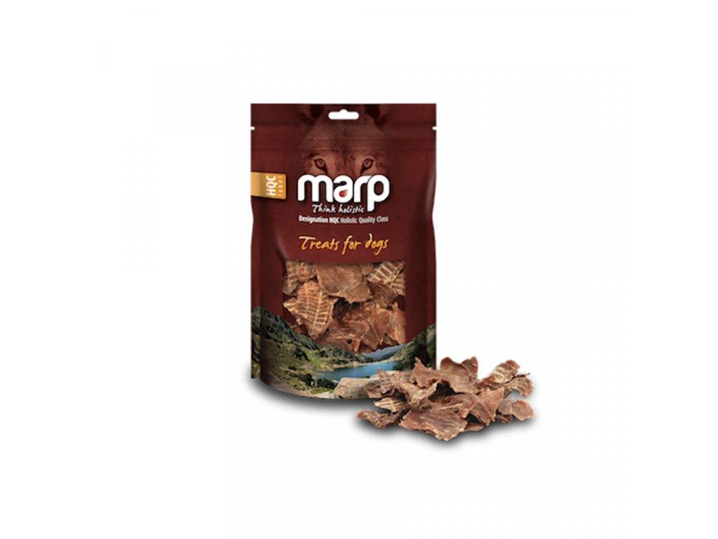 Marp Treats Sušené hovězí maso 40 g