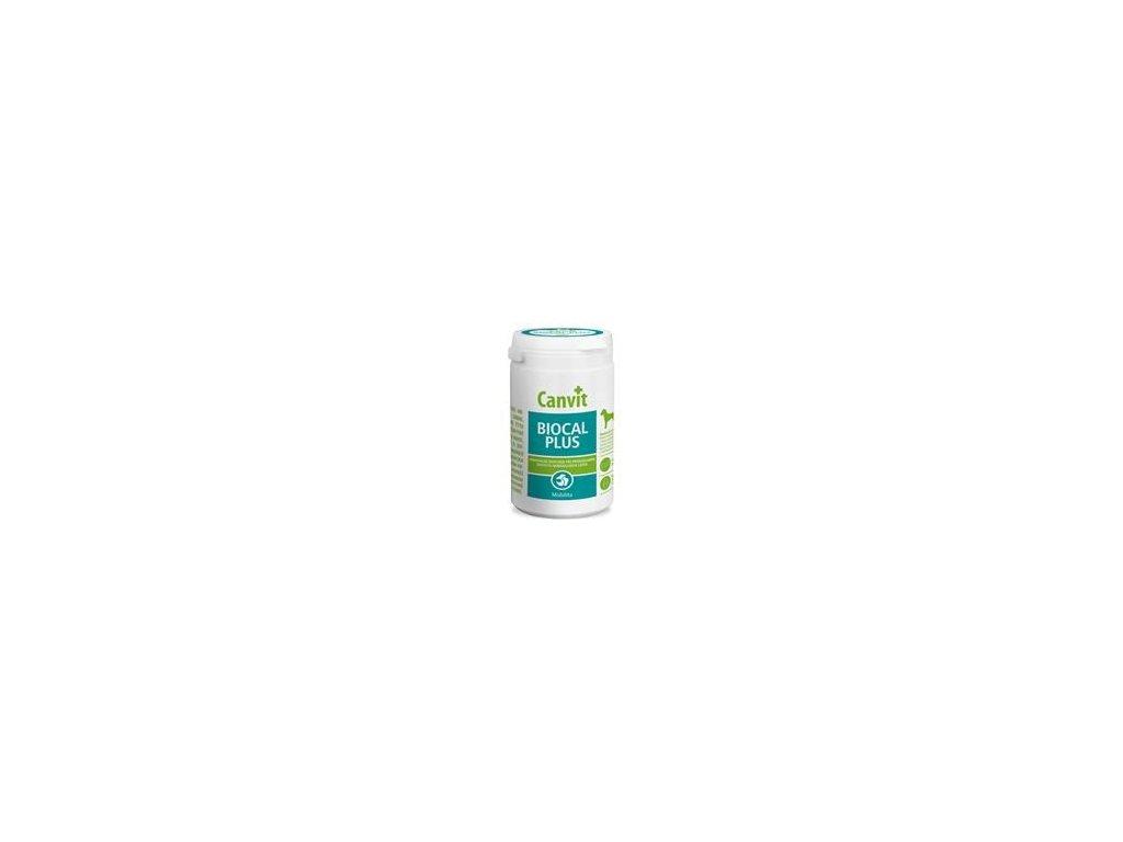 Canvit Biocal Plus 230 g